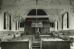 Interieur-Woudse-Dom-voor-de-restauratie-van-1956-1958-gezien-vanuit-de-achterzijde